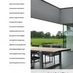 WIT - Wonen in Twente | Wonen in de schepping