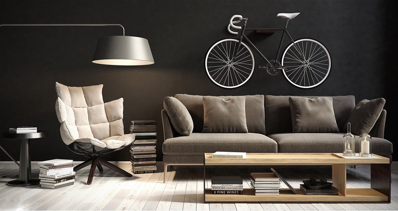 Kobes interieur advies ontwerp achtergrond matthijs kobes for Interieur advies